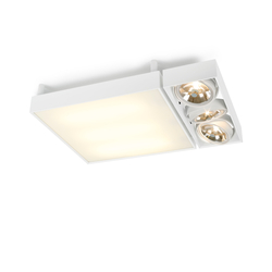 Izor 42 GT-W/C | Ceiling lights | Trizo21