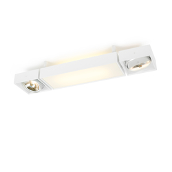 Izor 14 GT3-W/C | Ceiling lights | Trizo21