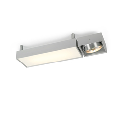 Izor 14 GT-W/C | Ceiling lights | Trizo21