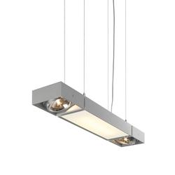 Izor 14 GT3-H | Illuminazione generale | Trizo21
