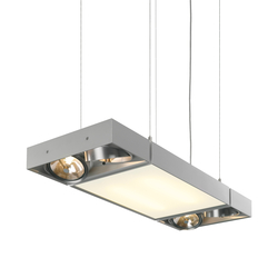 Izor 28 GT3-H | General lighting | Trizo21