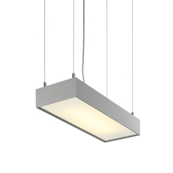 Izor 14 G-H | General lighting | Trizo21