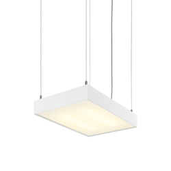 Izor 28 G-H | General lighting | Trizo21