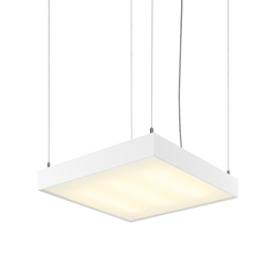 Izor 42 G-H | General lighting | Trizo21