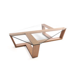 Agol | Coffee tables | BELTA & FRAJUMAR