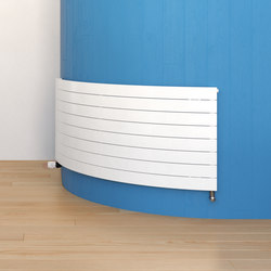 Visaline Plus | Radiator | Radiadores | Prolux Solutions