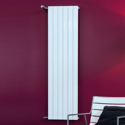 Visaline Plus | Radiator | Radiators | Prolux Solutions