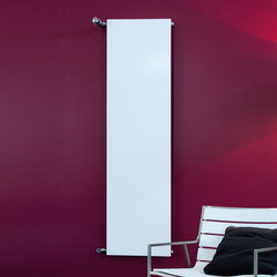 Coneoline Plus | Radiateur design | Radiateurs | Prolux Solutions