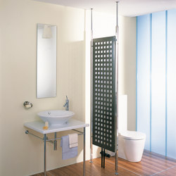 Galaline | Radiatori di design | Radiators | Prolux Solutions