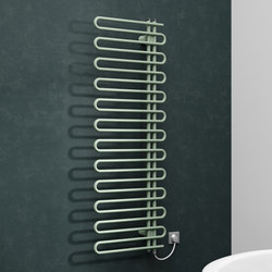 Lambada | Bathroom radiator | Radiators | Prolux Solutions