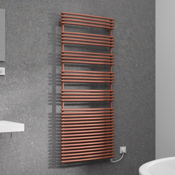 Mambo | Bathroom radiator | Radiators | Prolux Solutions