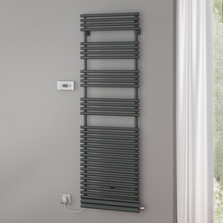 Mambo | Radiatori per il bagno | Radiators | Prolux Solutions