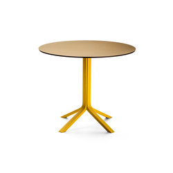 Pan B01 H 74 | Bistro tables | Very Wood