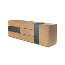Wabi | Sideboards | Riva 1920