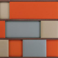 President | Wall panels | Caimi Brevetti