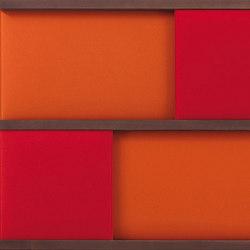 President | Panneaux muraux | Caimi Brevetti