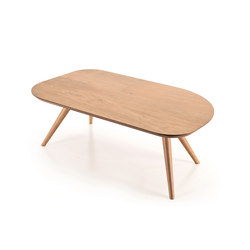 Alo | Lounge tables | BELTA & FRAJUMAR
