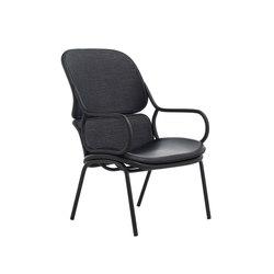 Frames Sessel | Sessel | Expormim