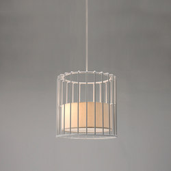 Inner Beauty Chandelier | Suspensions | Phase Design