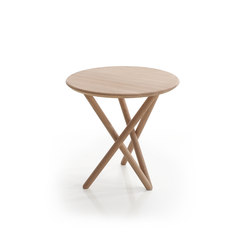 Back | Side tables | BELTA & FRAJUMAR