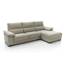 Desk | Modular sofa systems | BELTA & FRAJUMAR