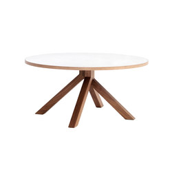 Grapevine | Tables basses | Billiani