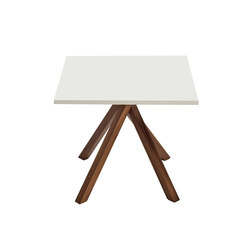 Grapevine | Tables d'appoint | Billiani