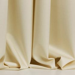 Aplomb col. 001 | Tissus de décoration | Dedar