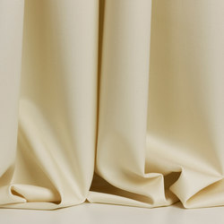 Aplomb col. 001 | Curtain fabrics | Dedar