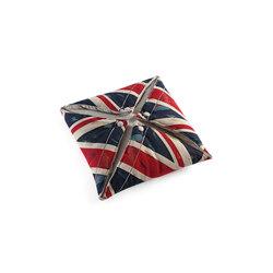 Dodu | Cushions | BELTA & FRAJUMAR
