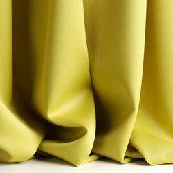 Aplomb col. 020 | Tejidos para cortinas | Dedar