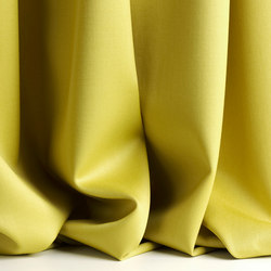 Aplomb col. 020 | Drapery fabrics | Dedar