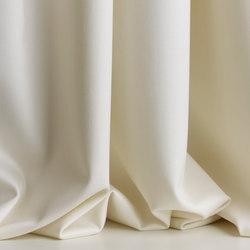 Aplomb col. 002 | Tissus pour rideaux | Dedar
