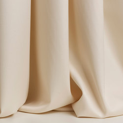 Aplomb col. 003 | Drapery fabrics | Dedar