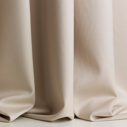 Aplomb col. 004 | Drapery fabrics | Dedar