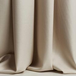 Aplomb col. 005 | Drapery fabrics | Dedar