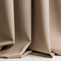Aplomb col. 006 | Tissus pour rideaux | Dedar