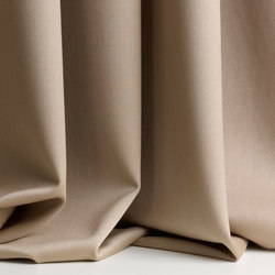 Aplomb col. 006 | Drapery fabrics | Dedar