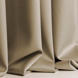 Aplomb col. 012 | Curtain fabrics | Dedar