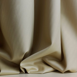Aplomb col. 013 | Drapery fabrics | Dedar