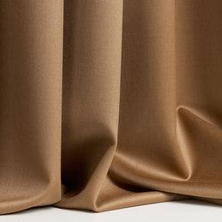 Aplomb col. 007 | Tejidos para cortinas | Dedar