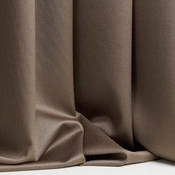 Aplomb col. 008 | Tejidos para cortinas | Dedar