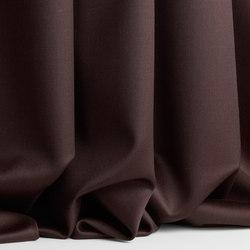Aplomb col. 009 | Tejidos para cortinas | Dedar