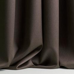 Aplomb col. 011 | Drapery fabrics | Dedar