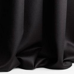 Aplomb col. 010 | Curtain fabrics | Dedar