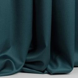 Aplomb col. 015 | Drapery fabrics | Dedar