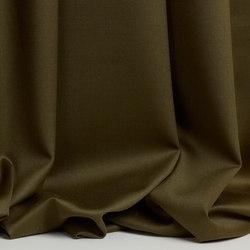 Aplomb col. 018 | Drapery fabrics | Dedar