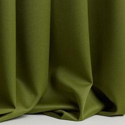 Aplomb col. 019 | Drapery fabrics | Dedar