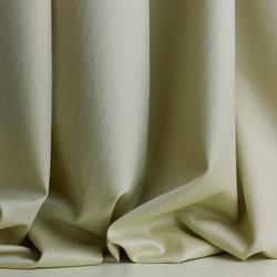 Aplomb col. 030 | Drapery fabrics | Dedar