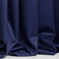 Aplomb col. 016 | Drapery fabrics | Dedar